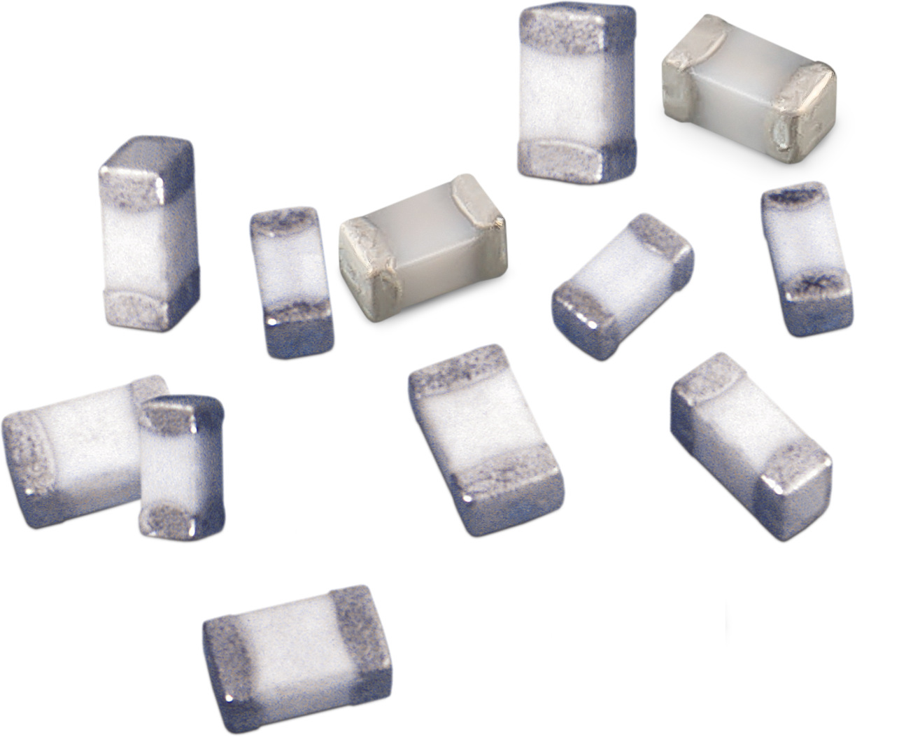 WE-MK Multilayer Ceramic SMD Inductor | Passive Components