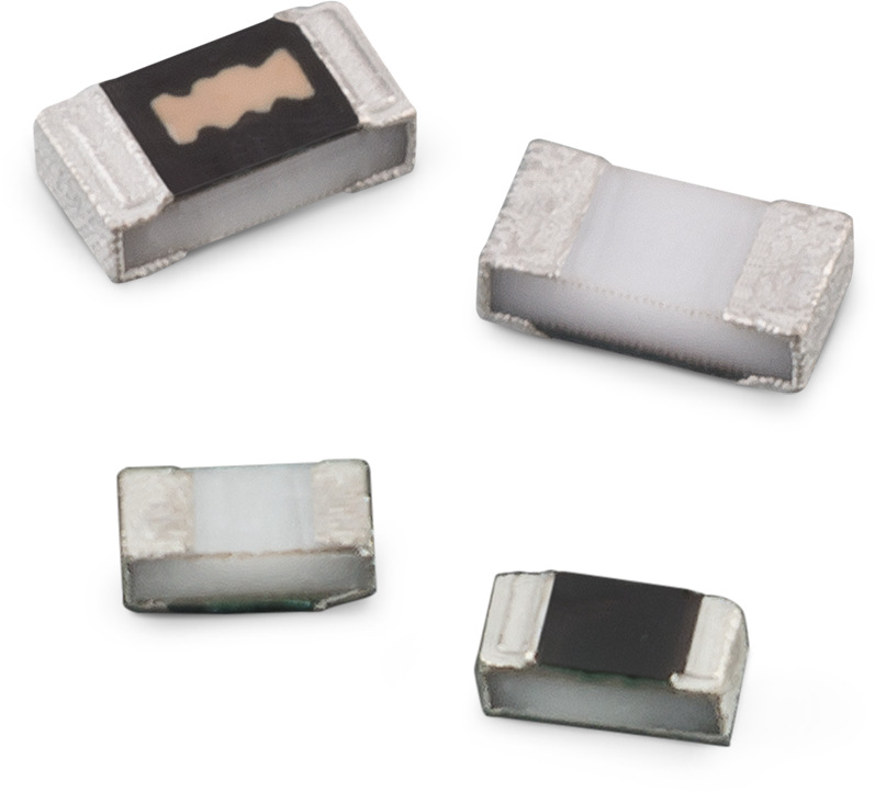 WE-TCI Thinfilm Chip Inductor | Passive Components | Würth